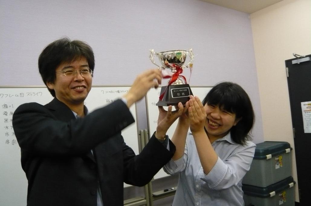 201208大阪-6.jpg