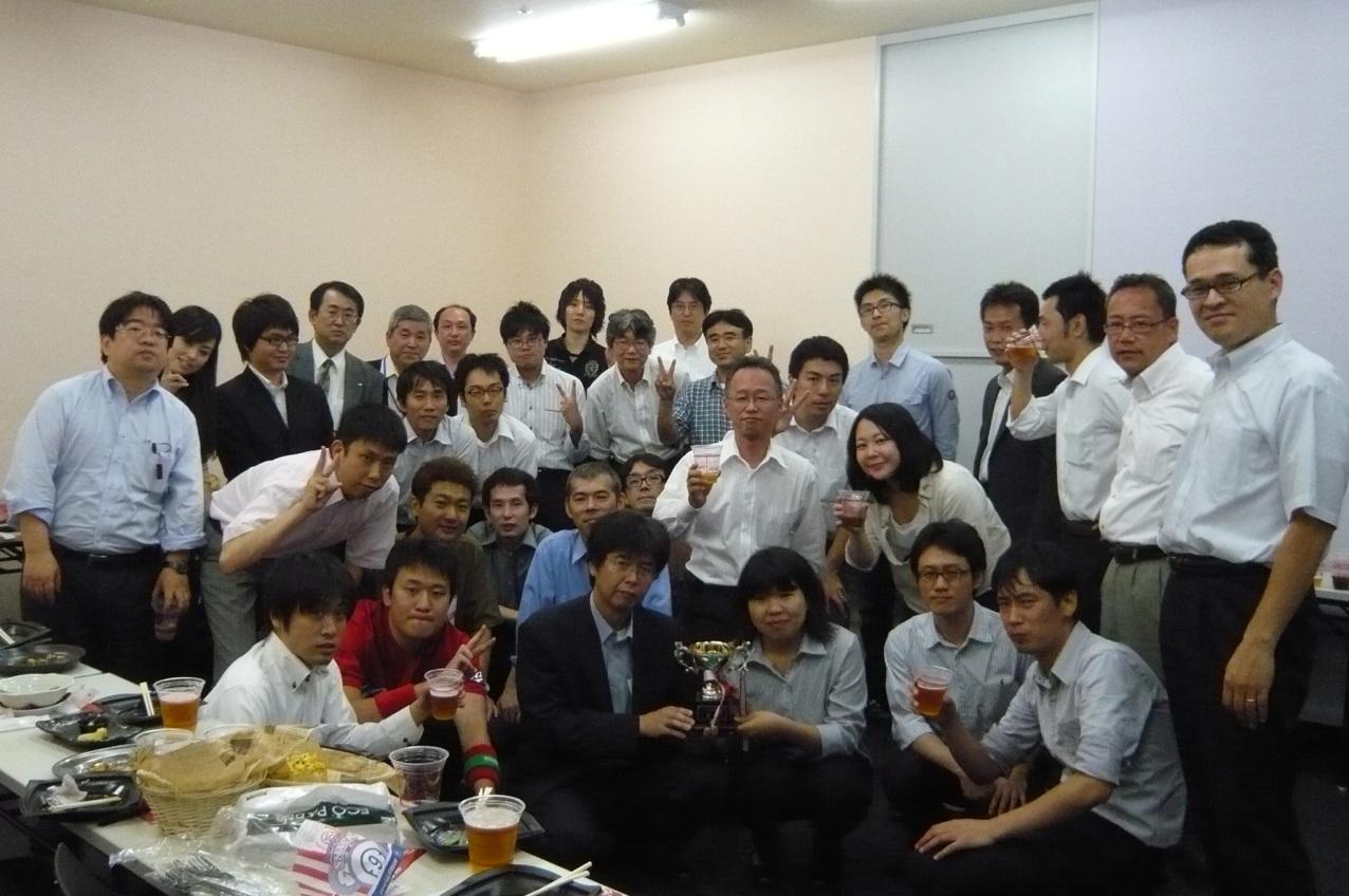 201208大阪-8.jpg