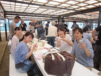 2014バーベキュー福岡6.jpg