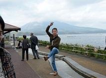 2014鹿児島15.jpg