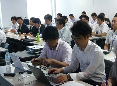 201505若手の会11.jpg