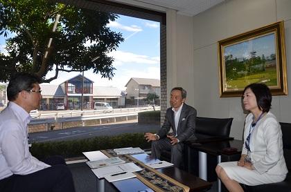 県知事④.jpgのサムネイル画像