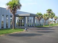 MJC情報通信システムセンター