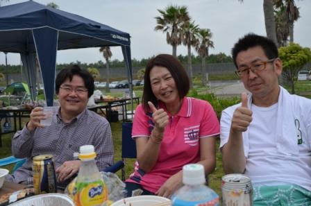 ブログ5.JPGのサムネイル画像