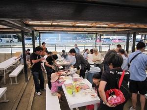 2014バーベキュー福岡8.jpg