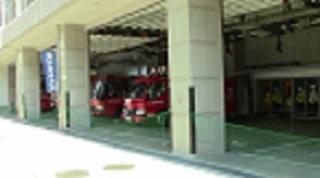 2014福岡AED1.jpg