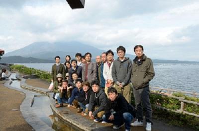 2014鹿児島16.jpg