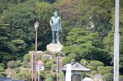 2014鹿児島17.jpg