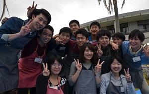 201505本社BBQ8.jpg