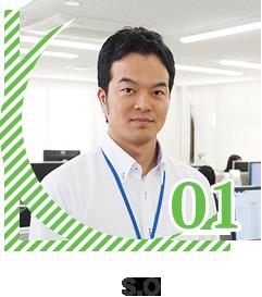 01 OKA SHINTAROU