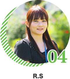03 OKA SHINTAROU