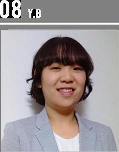 04 OKA SHINTAROU